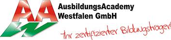 AusbildungsAcademy Westfalen GmbH
